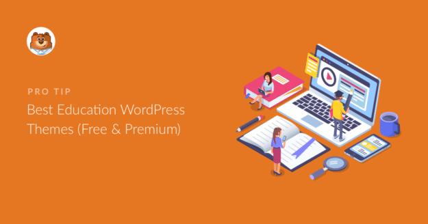 best-education-wordpress-themes