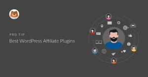 best-wordpress-affiliate-plugins