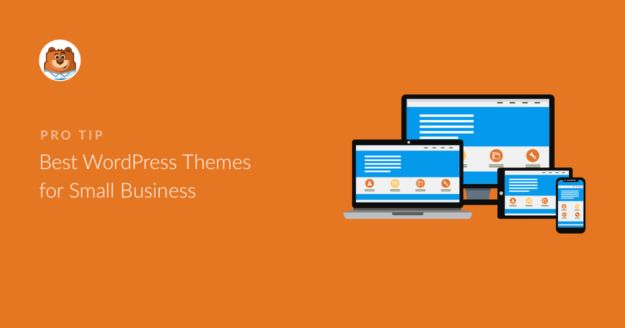 best-wordpress-themes-for-small-businesses (1)