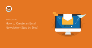 how-to-create-an-email-newsletter-step-by-step
