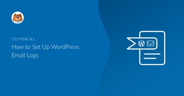 how-to-setup-wordpress-email-logs