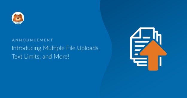 introducing-multiple-file-uploads-text-limits-and-more