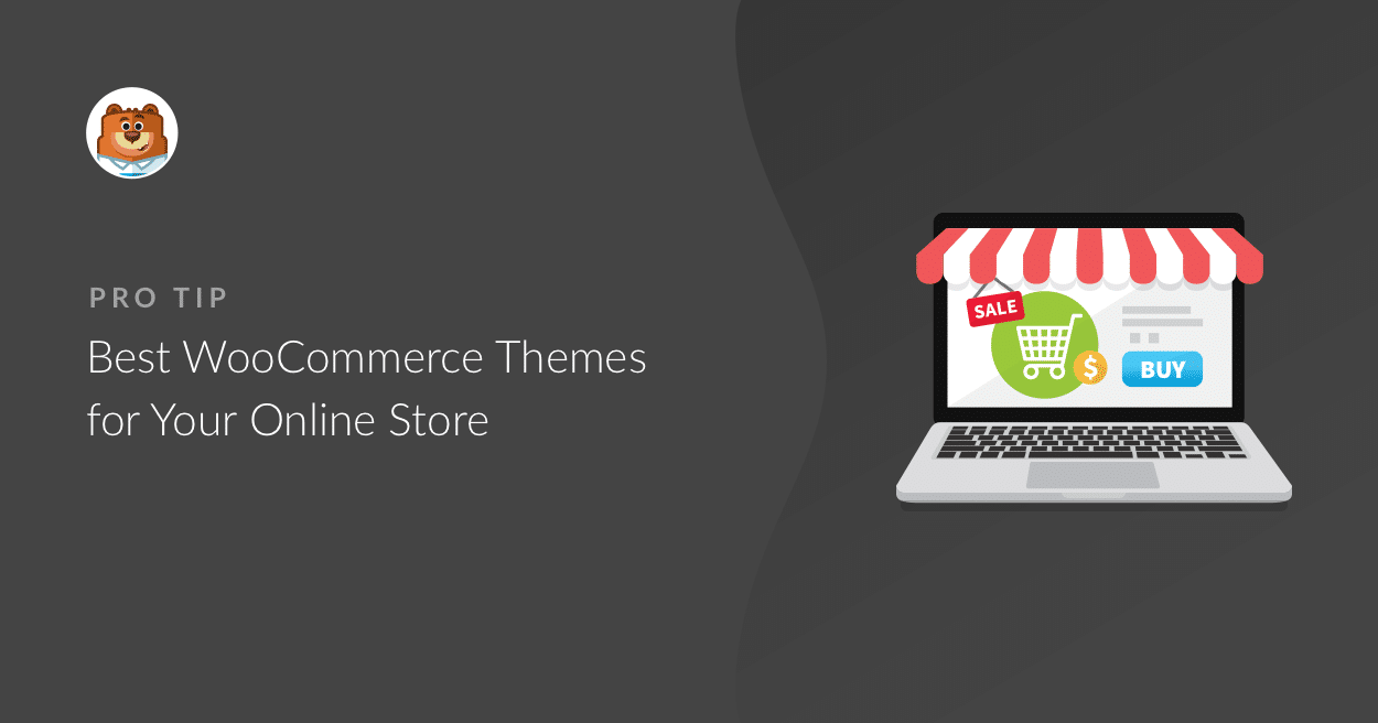 2020 S Best Woocommerce Themes For Your Online Store