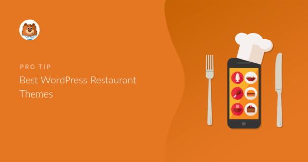 best-wordpress-restaurant-themes