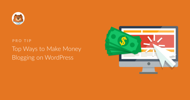 how-to-make-money-blogging-on-wordpress