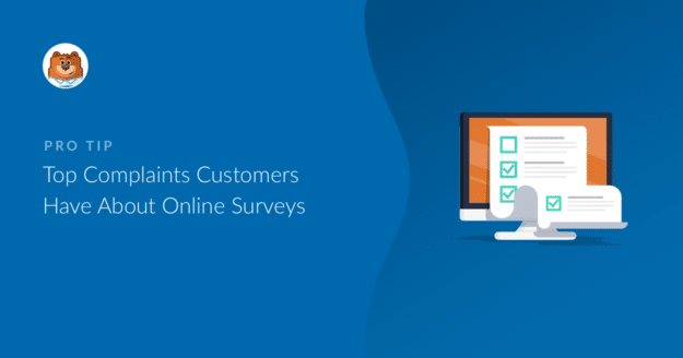 top-complaints-customers-have-about-online-surveys