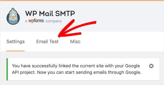 Gmail-connection-success-with-WP-Mail-SMTP-new
