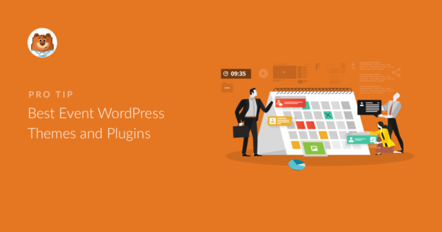 best-event-wordpress-themes-and-plugins_o
