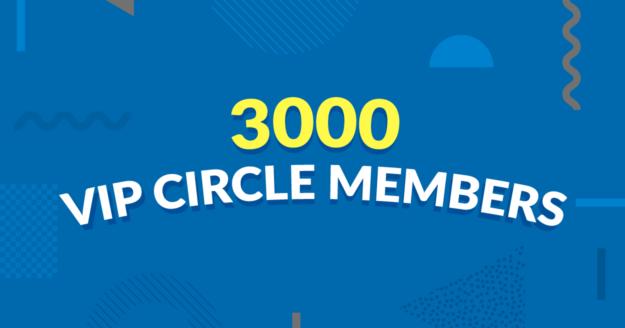 3000-vip-circle-members