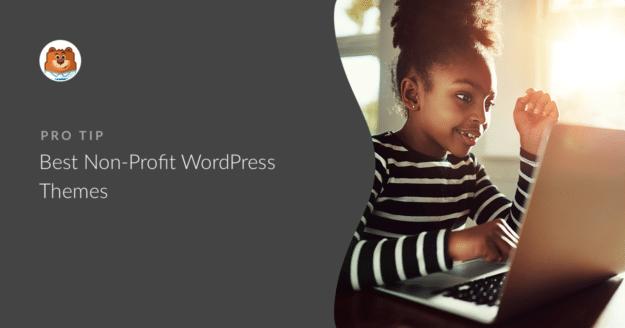 best-non-profit-wordpress-themes_g