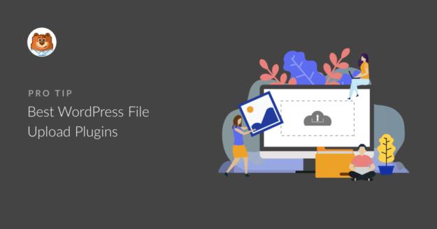 best-wordpress-file-upload-plugins_g