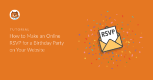 how-to-make-an-online-rsvp-for-a-birthday-party-on-your-website_o