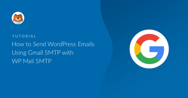 how-to-send-wordpress-emails-using-gmail-smtp-with-wp-mail-smtp_b