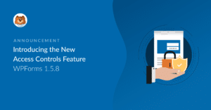introducing-the-new-access-controls-feature-wpforms-158_b