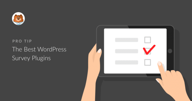 the-best-wordpress-survey-plugins_g