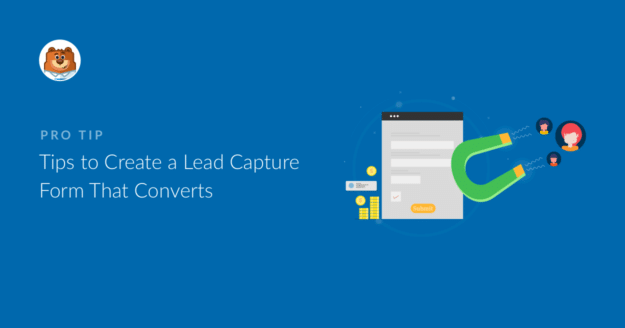 tips-to-create-a-lead-capture-form-that-converts_b