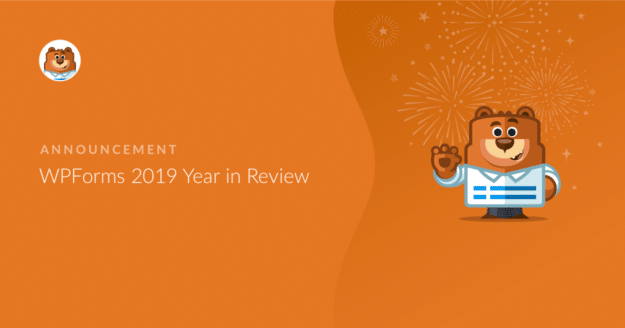 wpforms-2019-year-in-review
