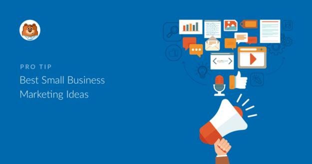 best-small-business-marketing-ideas_b