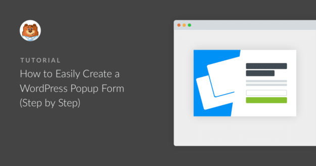 how-to-easily-create-a-wordpress-popup-form_g
