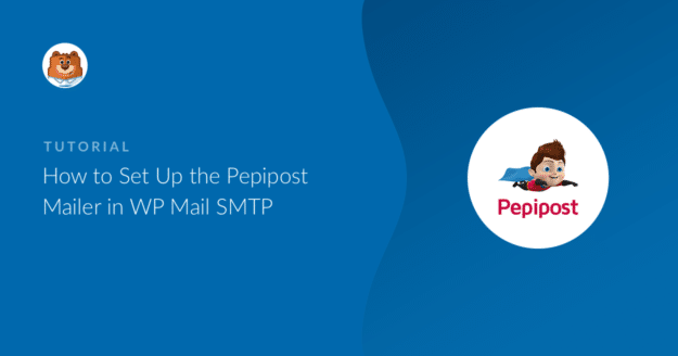 how-to-set-up-the-pepipost-mailer-in-wp-mail-smtp_b