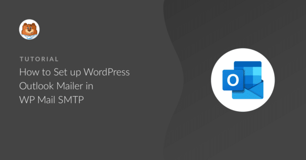 how-to-set-up-wordpress-outlook-mailer-in-wp-mail-smtp_g
