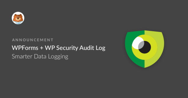 wpforms-plus-wp-security-audit-log-smarter-data-logging_g