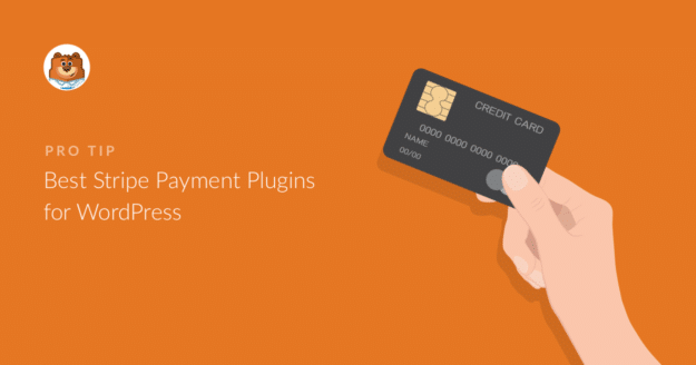best-stripe-payments-plugins-for-wordpress_o