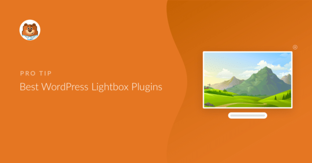 best-wordpress-lightbox-plugins_o