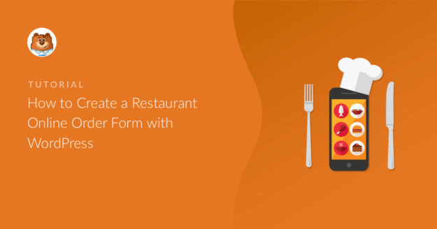 how-to-create-a-restaurant-online-order-form-in-wordpress_o