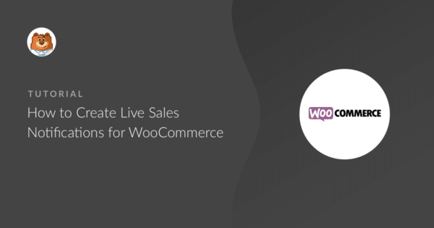 how-to-create-live-sales-notifications-for-woocommerce_g