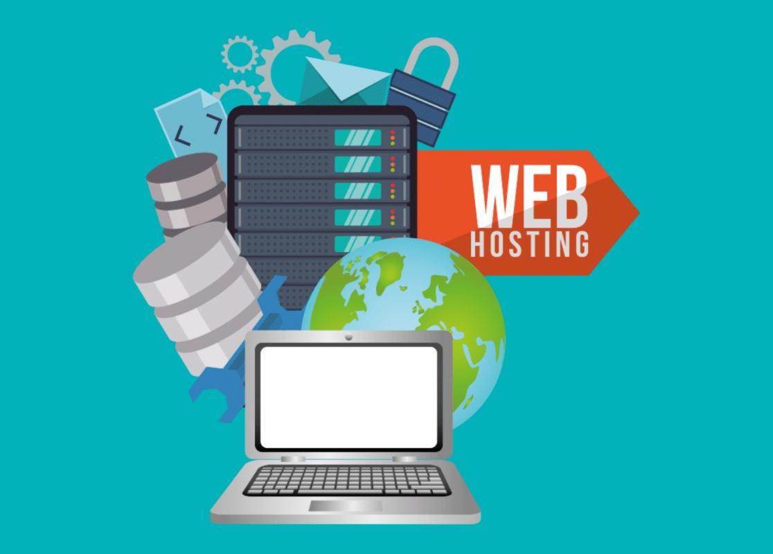 wordpress hosting for security
