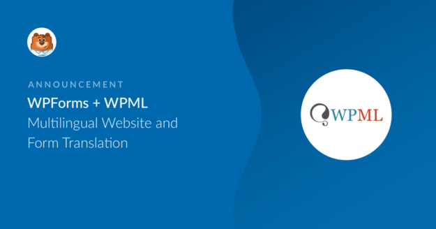 wpforms-plus-wpml-multilingual-website-and-form-translation_b