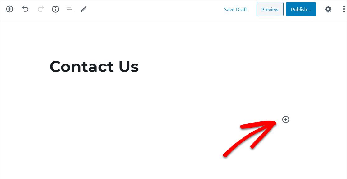 adding range slider to website