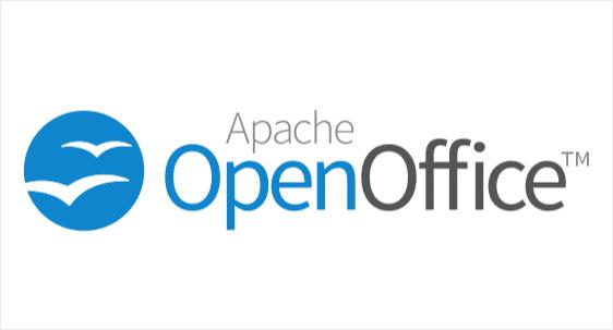 apache openoffice to reduce saas bills