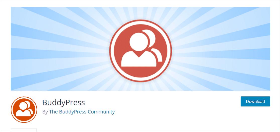 buddypress open source software to reduce saas bills
