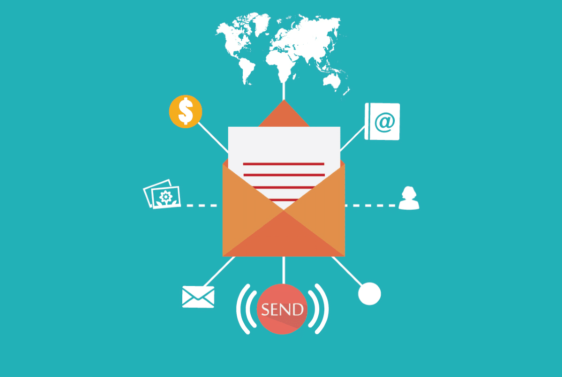 email marketing integrations with wpforms to reduce saas bills
