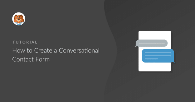 how-to-create-a-conversational-contact-form_g