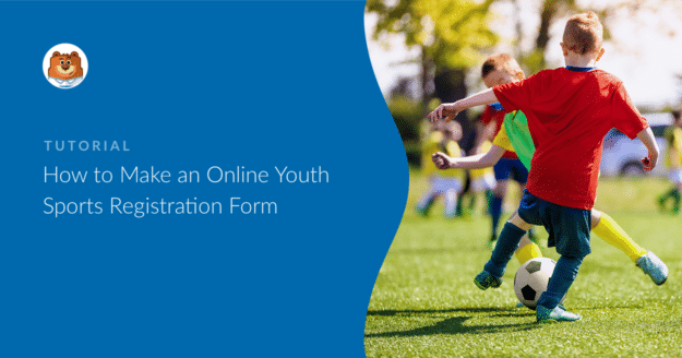 how-to-make-an-online-youth-sports-registration-form_b