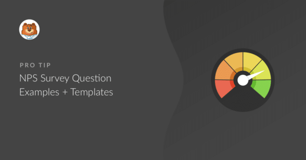 nps-survey-question-examples-templates_g