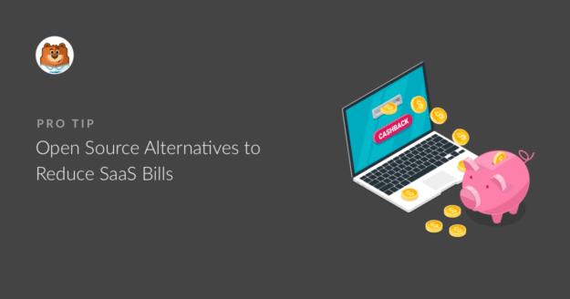 open-source-alternatives-to-reduce-saas-bills_g