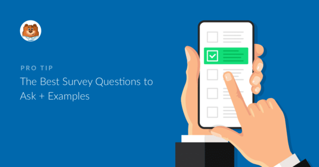 the-best-survey-questions-to-ask-plus-examples_b