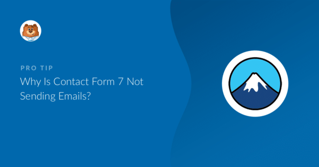 why-is-contact-form-7-not-sending-emails_b