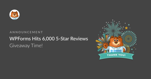 wpforms-hits-6000-5-star-reviews_g
