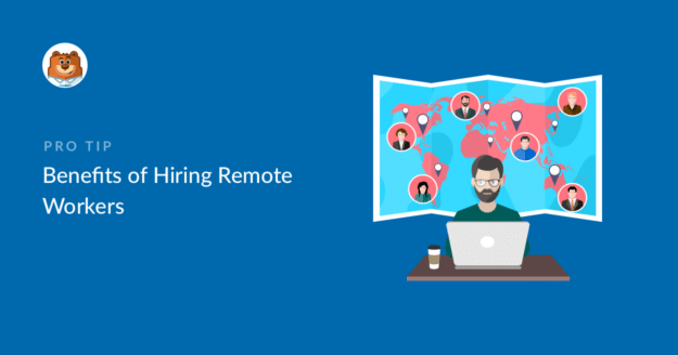 benefits-of-hiring-remote-workers_b