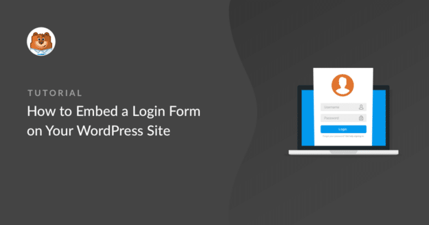 how-to-embed-a-login-form-on-your-wordpress-site_g
