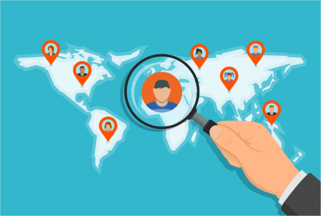 how to find remote workers