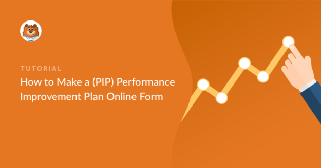 how-to-make-a-pip-performance-improvement-plan-online-form_o