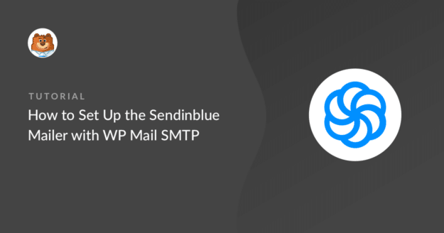 how-to-setup-the-sendinblue-mailer-with-wp-mail-smtp_g