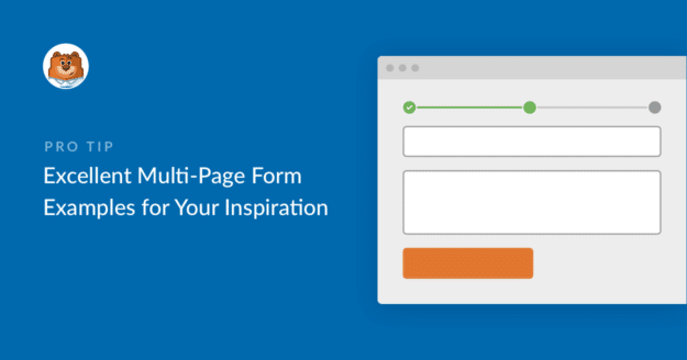 excellent-multi-page-form-examples-for-your-inspiration_b