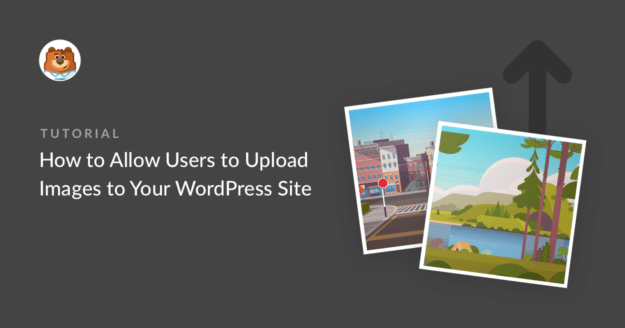 how-to-allow-users-to-upload-images-to-your-wordpress-site_g